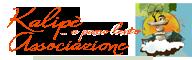 logo_kalipe_orizz